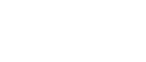 Sunrise Church of Christ